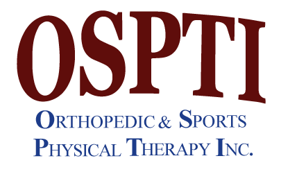 Orthopedic & Sports Physical Therapy, Inc